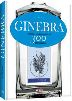 GINEBRA 300