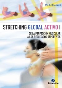 STRETCHING GLOBAL ACTIVO I.