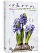 Estilo Natural / Proyectos con Flores