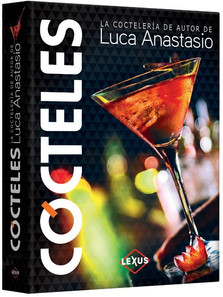 COCTELES LUCA ANASTASIO.jpg