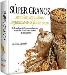 SUPER GRANOS