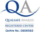 QA Centre Logo (web).jpg