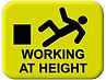 Icon - Working at Height.jpg