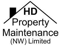 Logo - HD Property Maint..jpg