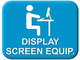 Icon - DSE.jpg