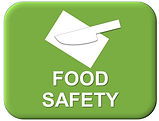 Icon - Food Safety.jpg