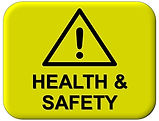 Icon - Health and Safety.jpg