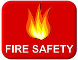 Icon - Fire Safety.jpg
