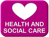 Icon - Health and Social Care.jpg