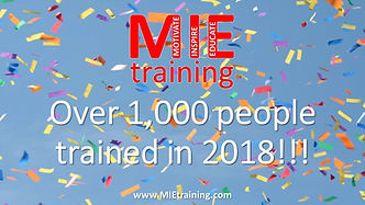Over 1,000 people trained in 2018!!!.jpg