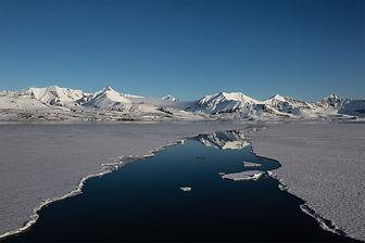 Svalbard_#17.jpg