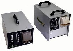 リチウムイオン電池 非常電源 蓄電池