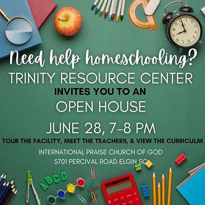 OPEN HOUSE June 28 RC.jpg