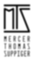 MTS_logo_neue_tall.jpg