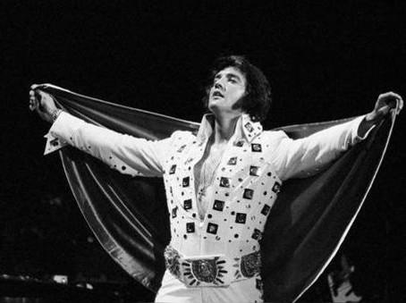 ¿Cómo surgió el Rock & Roll? Mejor disco original para regalar