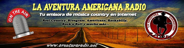 cartel de la radio.jpg