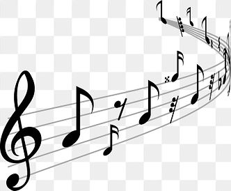 pngtree-music-sheet-music-note-music-mus