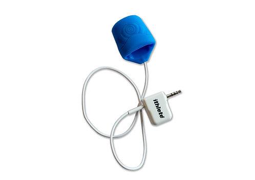 ithlete HRV Finger Sensor