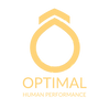 OHP Logo & Name - Gold on Trans.png