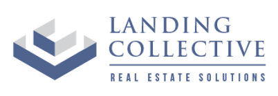 landing collective.png