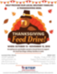 Thanksgiving Food Drive 19.png