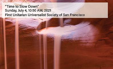 20210704OSThumb2.jpg