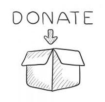 donation-drop-off-300x300.jpg
