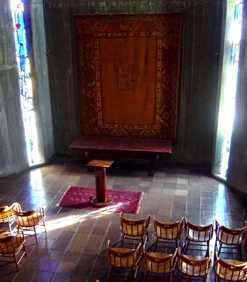 Chapel Service.jpg