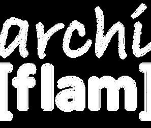 Cheminée & Poêles Archiflam