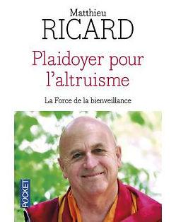 Plaidoyer-pour-l-altruisme_Camille_Houss