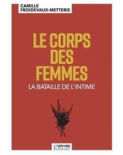 Le-corps-des-femmes_Camille_Houssais_ost