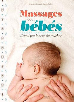 massage_bébé_camille_houssais_osteopathe