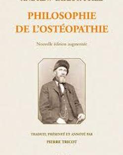 philosophie_de_l'osteopathie_Camille_Hou