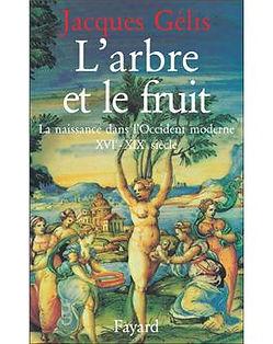 L-Arbre-et-le-fruit_Camille_Houssais_ost