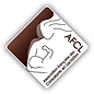 AFCL_Camille_houssais_Osteoapthe_Liens_u