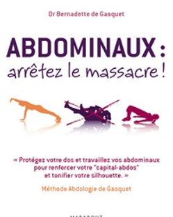 abdominaux_arretez_le_massacre_de_gasque