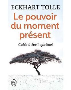 Le-pouvoir-du-moment-present_Camille_Hou