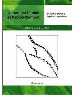 Le-perinee-feminin_Camille_Houssais_oste
