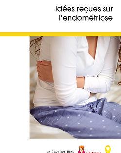 Idées_reçues_sur_l'endometriose__Camille