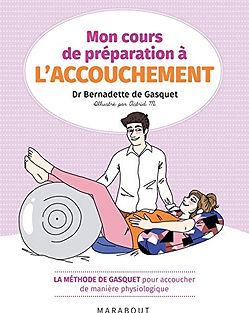 préparation_à_l'accouchement_Camille_Hou