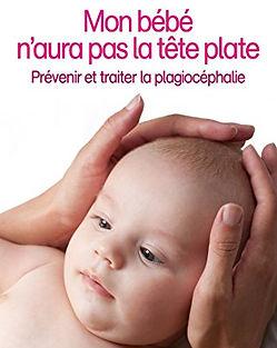 Mon_bébé_n'aura_pas_la_tete_plate_Camil