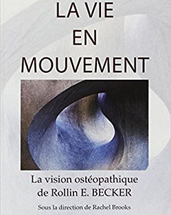La_vie_en_mouvement_becker_Camille_Houss