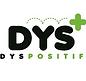 dys_positif_camille_houssais_osteopathe_