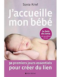 J-accueille-mon-bebe_Camille_Houssais_os