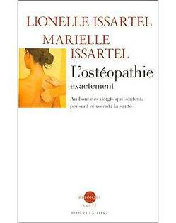 L-osteopathie-exactement_Camille_Houssai