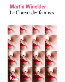 Le-choeur-des-femmes_Camille_Houssais_os