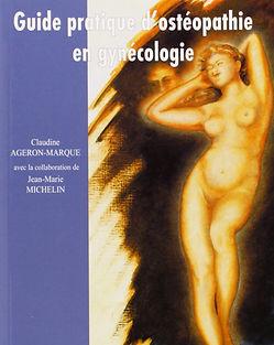 guide_pratique_d'osteopathie_gynecologie