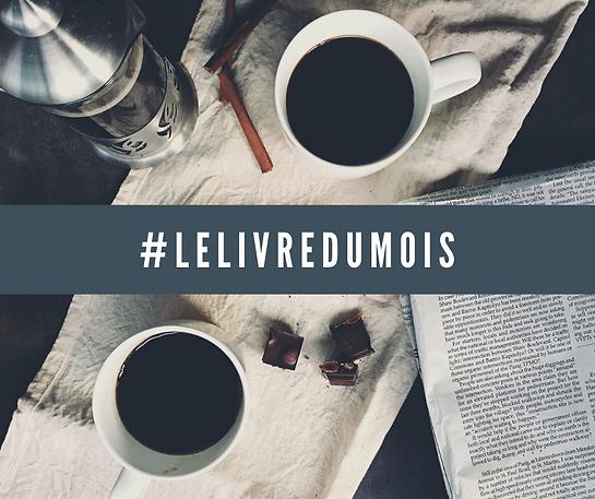 #leLIVREDUMOIS.png