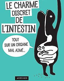 le_charme_discret_de_l'intestin_Camille_