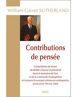 Contributions-de-pensee_Sutherland_Camil